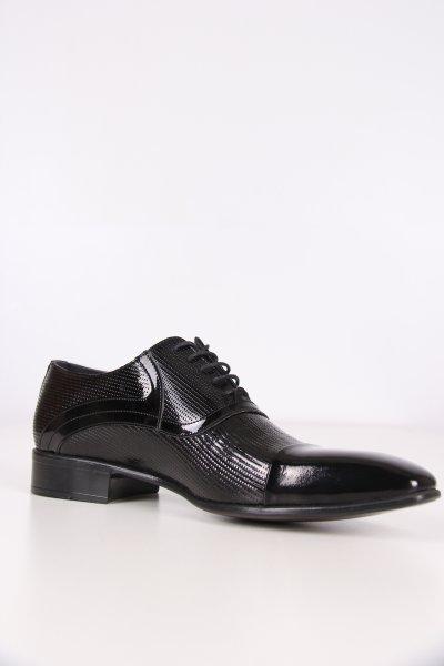 6364g Pierre Cardin Ayakkabı