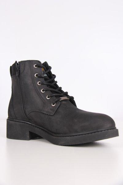 219092-a3365148 Dockers Erkek Ayakkabı