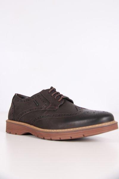 221251-a3365362 Dockers Erkek Ayakkabı