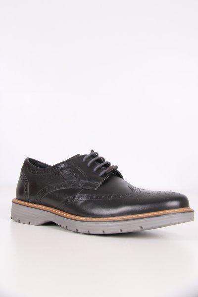 221251-a3365361 Dockers Erkek Ayakkabı