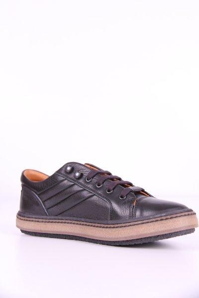 217101-a3365125 Dockers Erkek Ayakkabı.