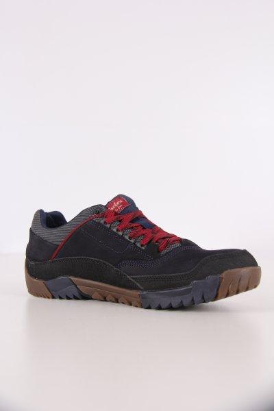 221080-a3365301 Dockers Erkek Ayakkabı