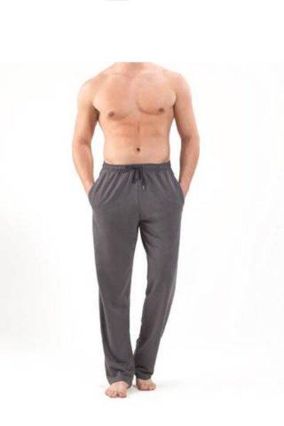 Erkek Pijama Alt 7426