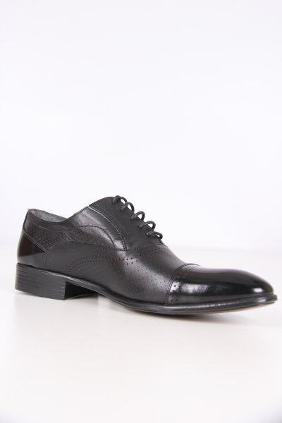 3020b Pierre Cardin Ayakkabı
