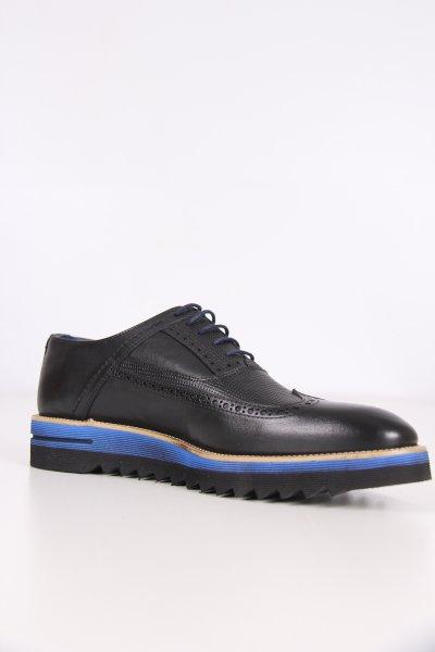 1906d Pierre Cardin Ayakkabı