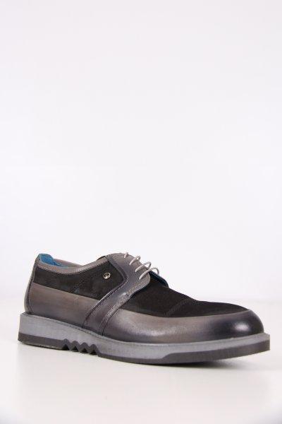 332077d Pierre Cardin Ayakkabı