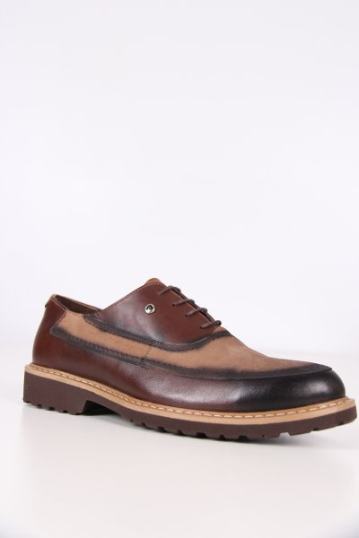 6249d Pierre Cardin Ayakkabı