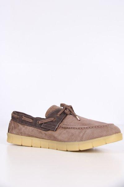 220534-a3341435 Dockers Erkek Ayakkabı