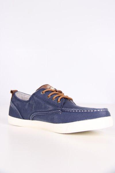 216515-a3340005 Dockers Erkek Ayakkabı