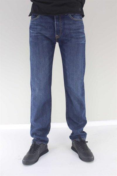 00501-2250 Levıs Pantolon