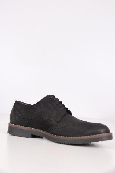 P3540d Pierre Cardin Ayakkabı