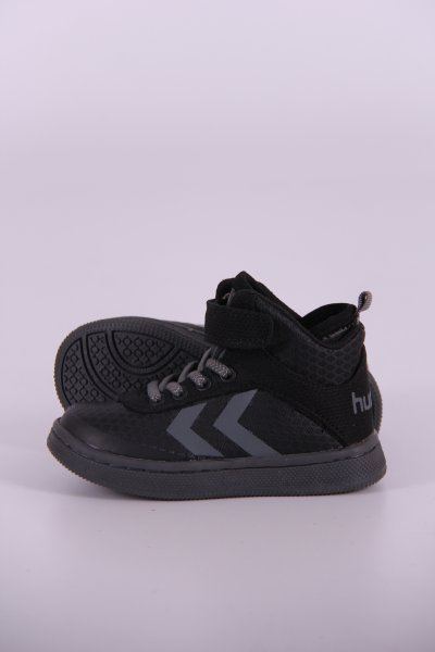 Hummel Ayakkabı Play Sneaker Jr 200605-2001