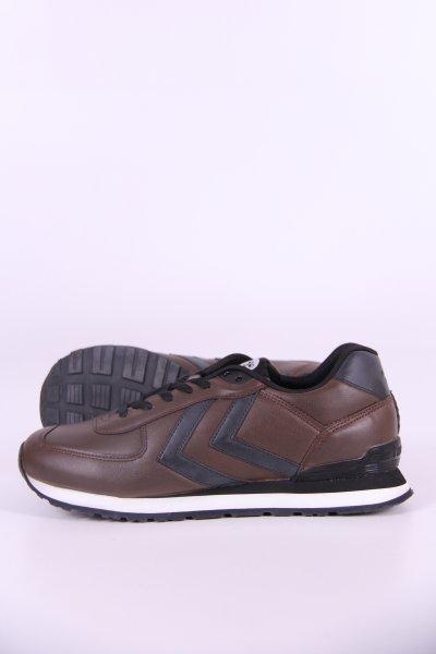 Hummel Ayakkabı Eightyone Mono 200544-8309