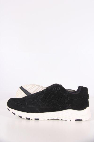 Hummel Ayakkabı 3s Suede 200577-2001