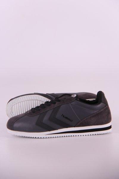 Hummel Ayakkabı Ninetyone 200541-2366