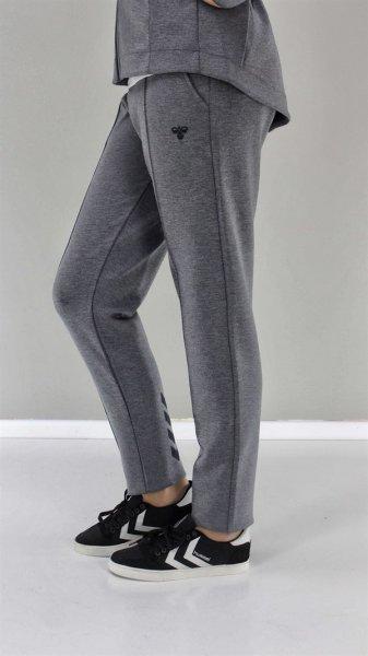 037097-2800 Hummel Soraya Pants