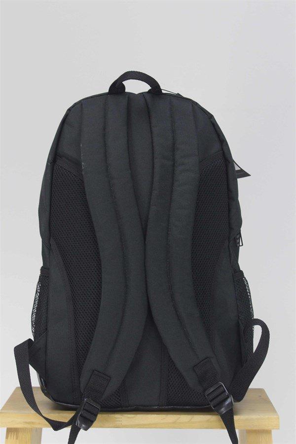 T40662-2001 Hummel Croft Back Pack