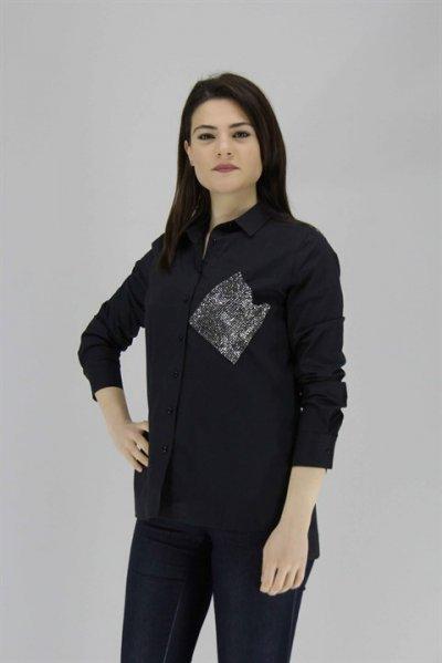 50110 Ayhan Gömlek