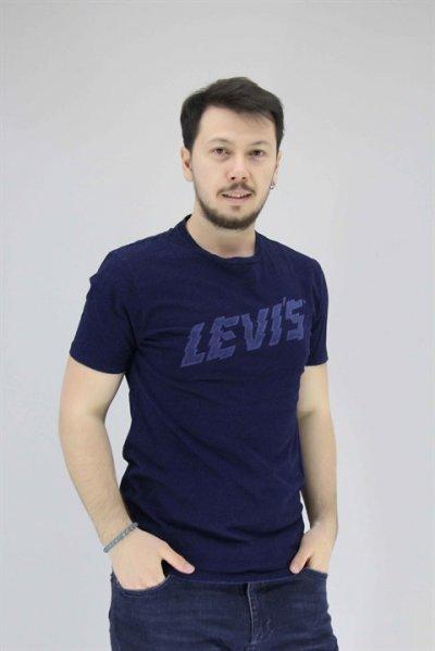 22491-0168 Levıs T-shırt