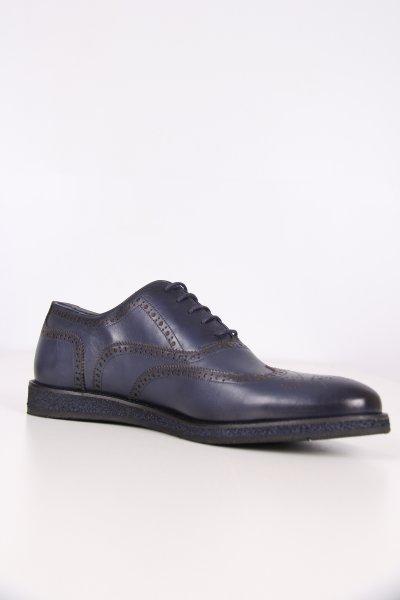 5922d Pierre Cardin Laci Antik Ayakkabı