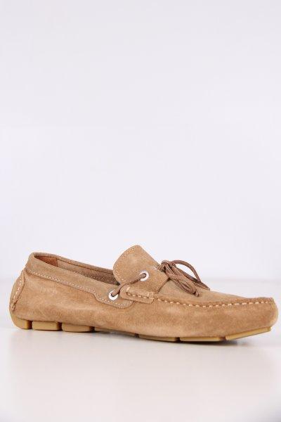 100241940 Lumberjack Toffe Sand Ayakkabı
