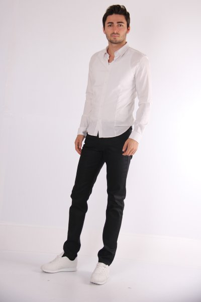 Loft Erkek Gömlek Lf 2013460