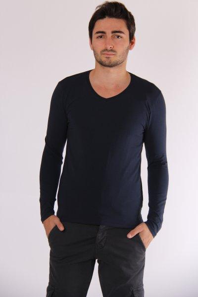 Loft Slim Fit Erkek Tshirt Lf 2005419