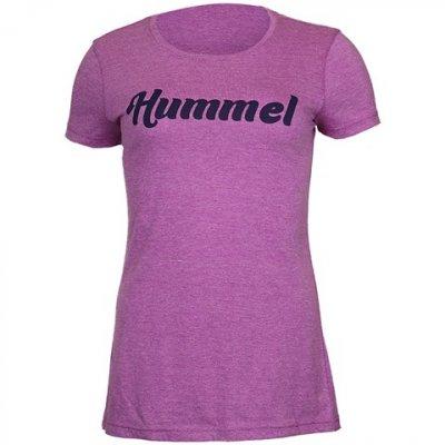 Hummel Hmluhira T-shirt 910109-2944