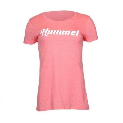 Hummel Hmluhira T-shirt 910109-5056