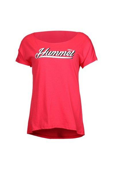 Hummel Hmlthais T-shirt 910107-3395