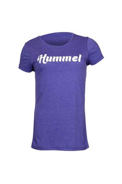 Hummel Hmluhira T-shirt 910109-3290