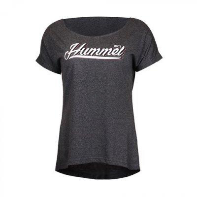 Hummel Hmlthais T-shirt 910107-2508