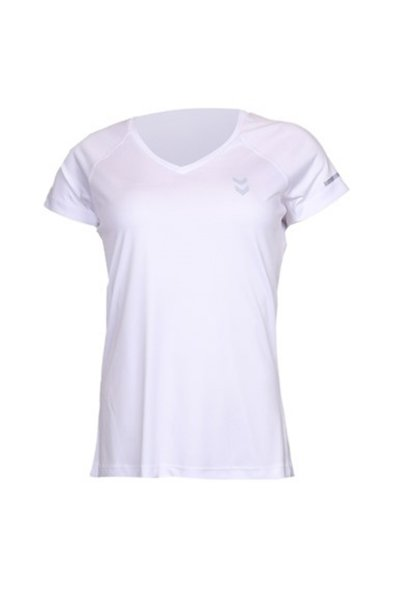 Hummel Hmlmissa Performance T-shirt 910077-9001