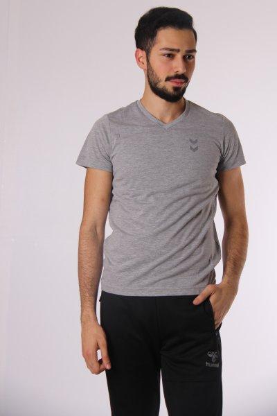Hummel Hmlsavino Vnk Performance T-shirt 910102-2848
