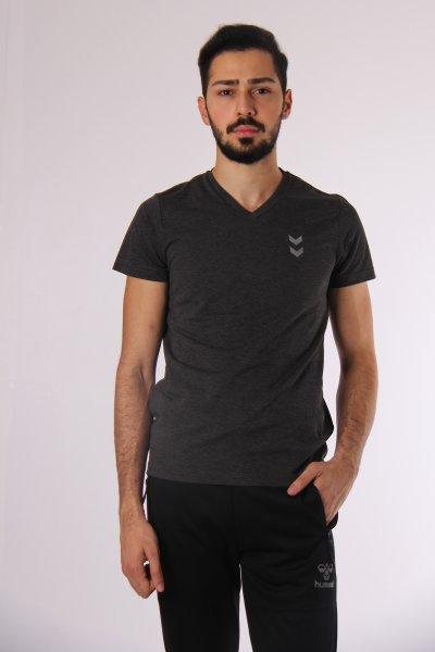 Hummel Hmlsavino Vnk Performance T-shirt 910102-2508
