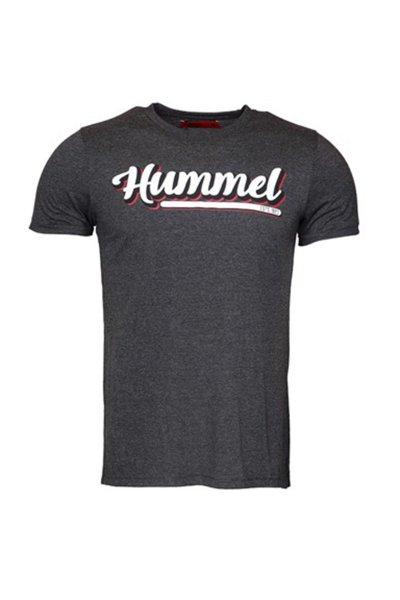 Hummel Hmlrames T-shirt 910093-2508