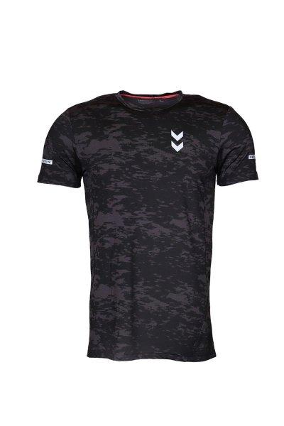 Hummel Hmlhonta Performance T-shirt 910078-1081