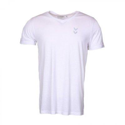 Hummel Hmlsavino Vnk Performace T-shirt 910102-9001