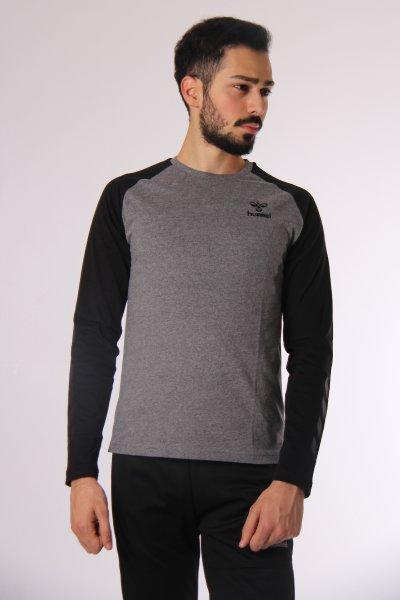 Hummel Hmlmilan T-shirt L/s 910126-2800