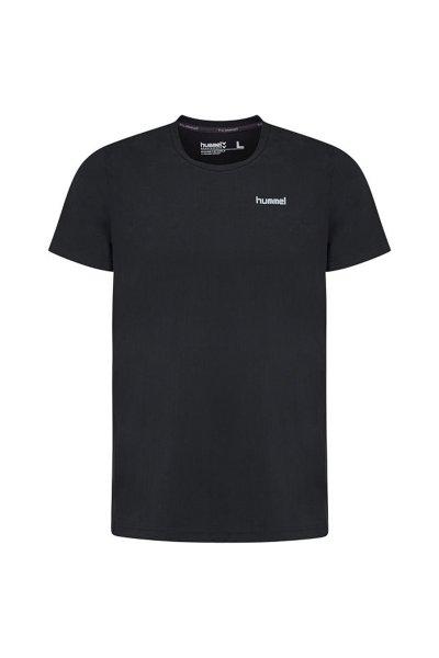 Hummel Hmlherr Performance T-shirt 910056-2001