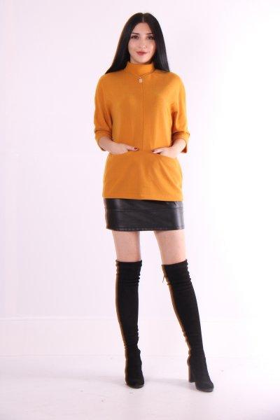 Cepli Sweatshirt 5778