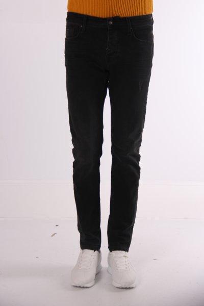 Loft Slim Fit Erkek Pantolon Lf 2015679