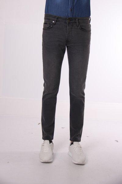 Loft Erkek Slim Fit Pantolon Lf 2008162