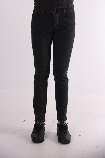 Loft Slim Fit Erkek Pantolon Lf 2018496
