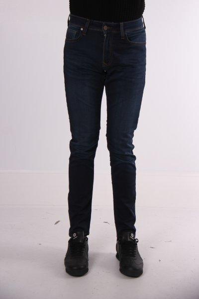 Loft Slim Fit Erkek Pantolon Lf 2019076