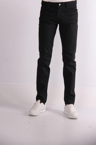 Loft Slim Fit Pantolon Lf 2007877