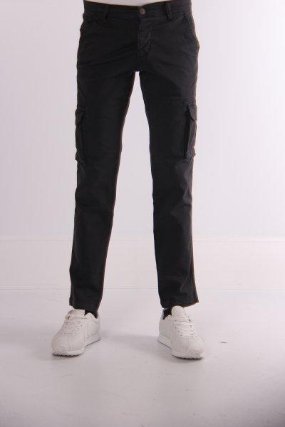 Loft Slim Fit Erkek Pantolon Lf 2015987