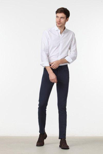 Pant-558 Kip Pantolon