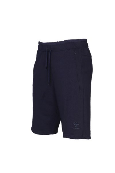 Hummel Hmlminos Shorts 930072-7480