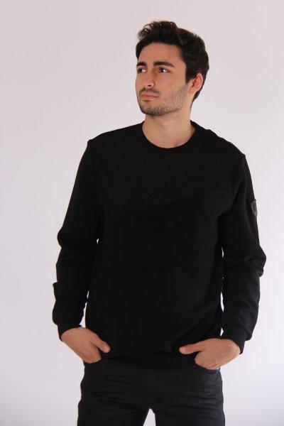 Loft Erkek Sweatshirt Lf 2018128